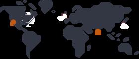 montek-footer-map