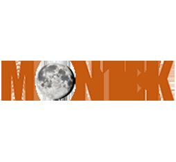 Montek Systems